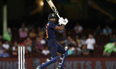 AUS vs IND, 3rd T20I – GoodGamer Preview, Predicted XI and Fantasy tips