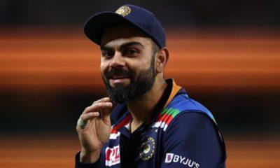 India vs England 1st T20I statistical preview: Kohli eyes 3000 runs, Chahal set to go past Bumrah