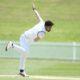 Umesh Yadav passes fitness test, added for last 2 Tests vs England