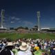 REPORTS: South Africa-Australia Test series to be played in Perth
