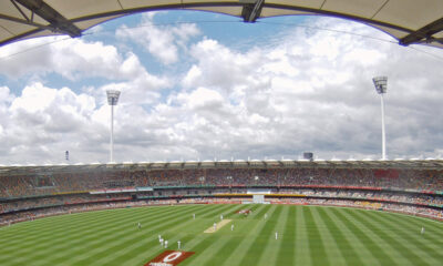 India tour of Australia: No relaxation in quarantine rules for Indian team in Brisbane