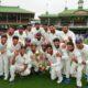 Australia vs India: Top encounters at the SCG