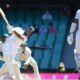 Tim Paine apologies for his conduct at SCG test