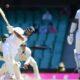 Rishabh Pant: A batsman Indian team needs