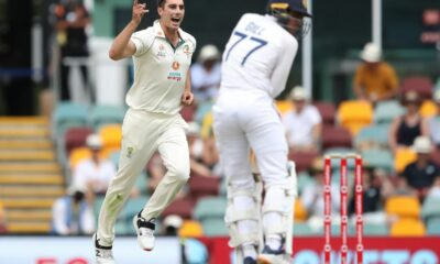 AUS vs IND, 4th Test: India 62/2 at stumps after rain washes out 3rd session