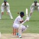 AUS vs IND, 4th Test: Thakur-Sundar rearguard keeps India in the game