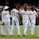 REVIEW: 'India's win in Brisbane down to great processes' Sandipan Banerjee, Sumedhh Bilgi