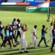 Stories Down Under: Ajinkya Rahane और Team India ने Gabba में बनाया इतिहास!