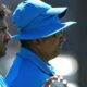 The bowling depth for India looks well for ahead of England Tests