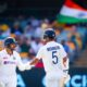 Rich talent pool allows India to dominate world cricket