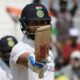 India vs England 2nd Test, Day 4 live cricket streaming: When and where to watch
