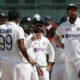 India vs England 3rd Test live cricket streaming: When and where to watch