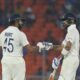 India vs England 3rd Test Day 2 live cricket streaming: When and where to watch