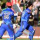 This Day, That Year: Afghanistan's first win in the World Cup, against Scotland, 2015