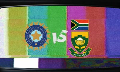 India Women vs South Africa Women: Report card for tourists