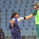 South Africa wrap up T20I series with last-ball win
