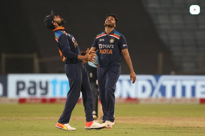india vs england, ind beats england