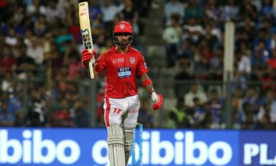 KXIP to PBKS: Will the new name change Punjab Kings' fate in IPL 2021?