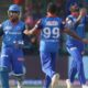 IPL 2021, Match 13, DC vs MI live streaming: When and where to watch