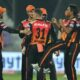 srh, sunriser hyderabad
