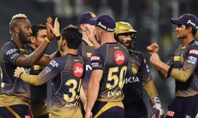 kkr, kolkata knight riders
