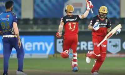 IPL 2021: MI vs RCB, BlitzPools Fantasy preview, probable team and tips