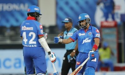 IPL 2021: RR vs DC, BlitzPools Fantasy preview, probable team and tips