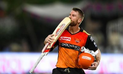 IPL 2021: SRH vs KKR, BlitzPools Fantasy preview, probable team and tips