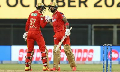 IPL 2021, Match 11: DC vs PBKS, BlitzPools Fantasy preview, probable team and tips