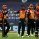 IPL 2021 Match 6, SRH vs RCB: Preview, predictions, likely XIs