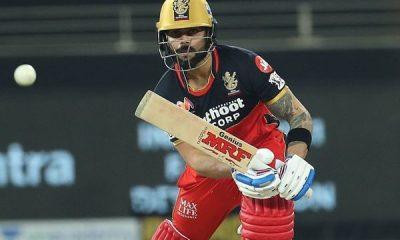 WATCH: Cricket News Fantasy Scout – SRH vs RCB, Match 6 | IPL 2021