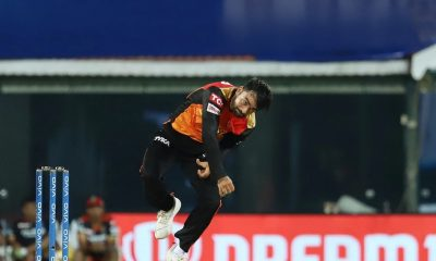 IPL 2021, Match 14 PBKS vs SRH: BlitzPools Fantasy preview, probable team and tips