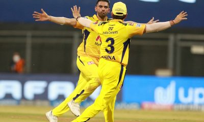 IPL 2021, Match 12: CSK vs RR, BlitzPools Fantasy preview, probable team and tips