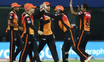IPL 2021, Match 9, MI vs SRH live streaming: When and where to watch
