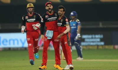 IPL 2021, Match 10: RCB vs KKR, BlitzPools Fantasy preview, probable team and tips