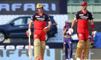 IPL 2021 Match 22, DC vs RCB Live Streaming: When and where to watch