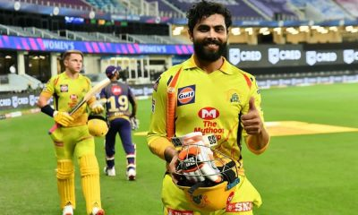 IPL 2021, Match 15, KKR vs CSK preview: A formidable task ahead for Knights against MS Dhoni's men