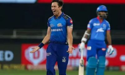 IPL 2021, Match 13: DC vs MI, Preview, predictions and probable XIs