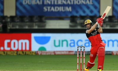 IPL 2021 Match 16, RCB vs RR: Preview, predictions, likely XIs
