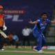 Delhi Capitals look to dominate Sunrisers Hyderabad