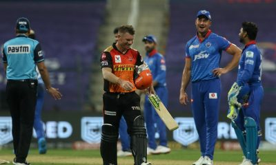 IPL 2021, Match 20, SRH vs DC: BlitzPools Fantasy preview, probable team and tips
