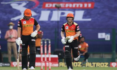 IPL 2021 Match 20, SRH vs DC Live Streaming: When and where to watch