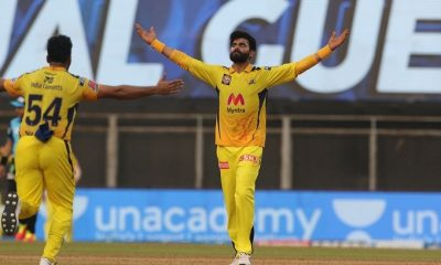 IPL 2021, Match 27, MI vs CSK Live Score & Commentary