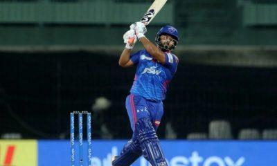 IPL 2021, Match 20, SRH vs DC: Twitter Reactions