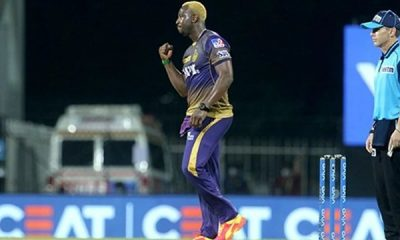 PBKS vs KKR Fantasy Preview – Mayank, Rahul, Russell & Other Top Picks | Cricketnews Fantasy Scout