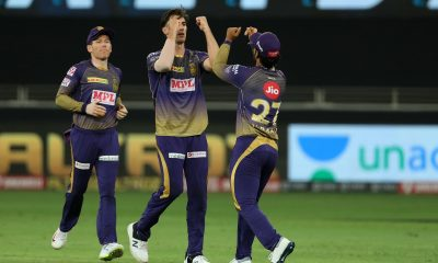 IPL 2021 Match 25, DC vs KKR Live Streaming: When and where to watch