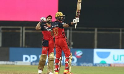 IPL 2021, Match 22, DC vs RCB: BlitzPools Fantasy preview, probable team and tips