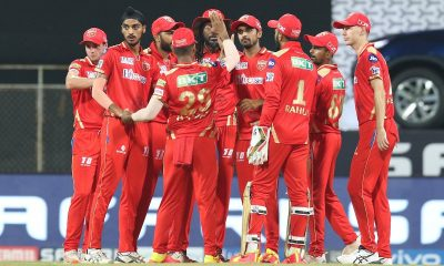 IPL 2021, PBKS vs RCB: BlitzPools Fantasy preview, probable team and tips