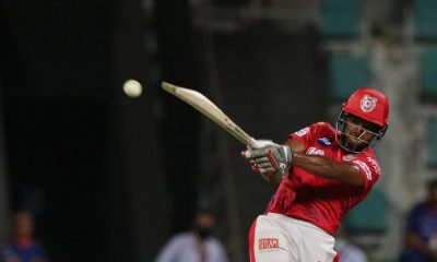 IPL 2021 Match 26, PBKS vs RCB Live Streaming: When and where to watch