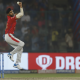 IPL 2021, Twitter reactions: Rahul, Brar steal the show in PBKS' victory over RCB